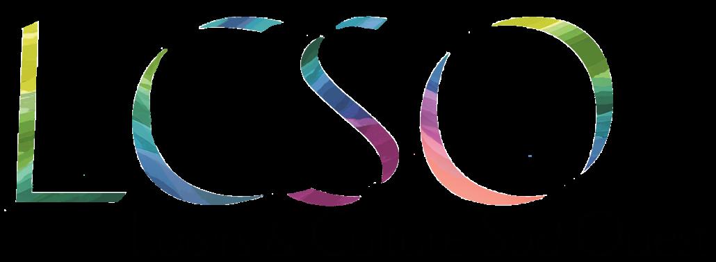 Logo organisme LCSO