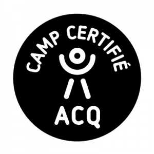 logo certification ACQ