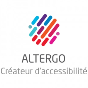 Logo Altergo