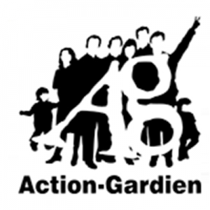 Logo Action-Gardien