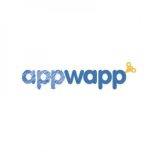 Logo Appwapp